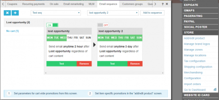 email-sequences-quide-11