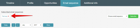 email-sequences-quide-2