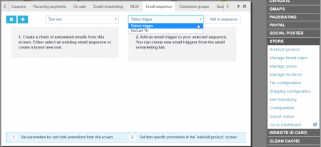 email-sequences-quide-3