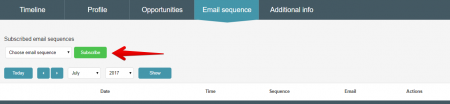 email-sequences-quide-4