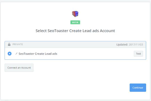 create_a_lead