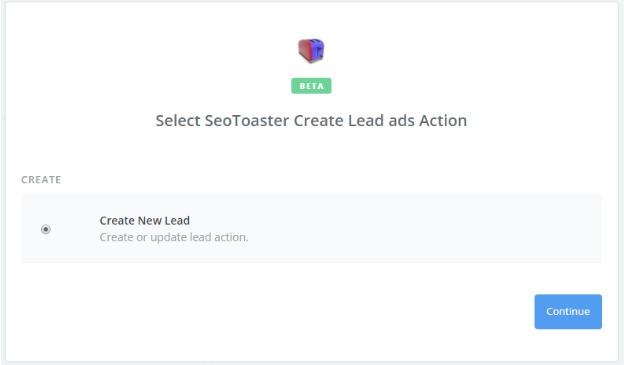 create_lead
