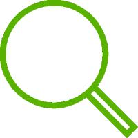 Search Engine Keyword Ranking Tracking