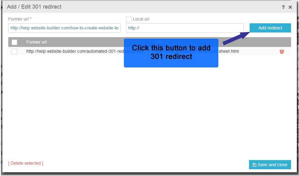 301-redirect-0005