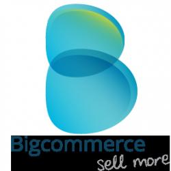 ecommercetrends2014bigcommerce