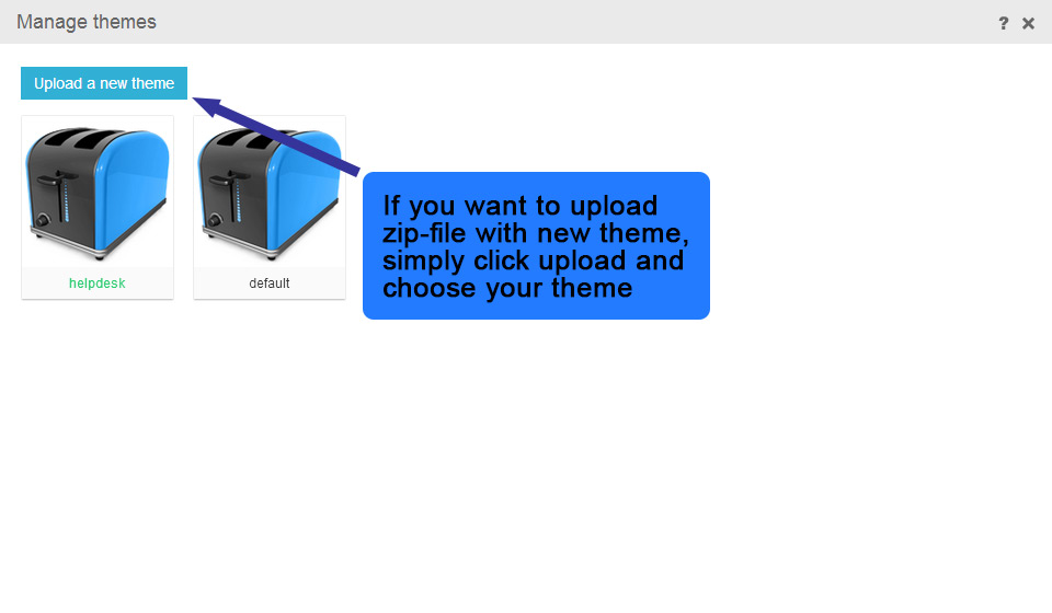 add-and-change-theme-0002