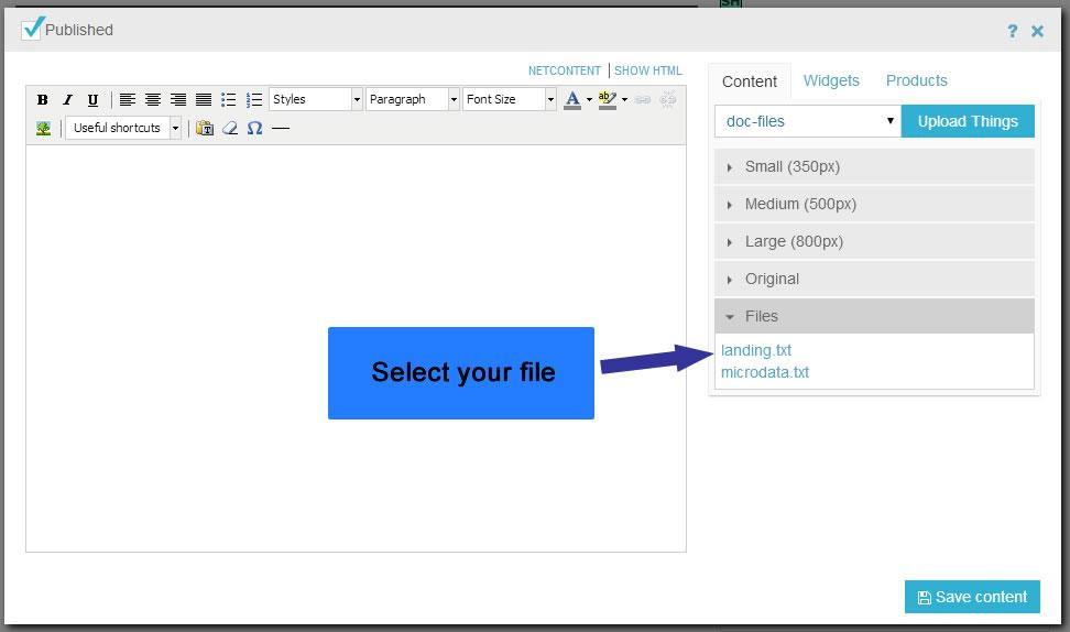 2-choose-file