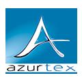 azurtex
