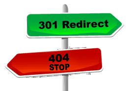 301redirect
