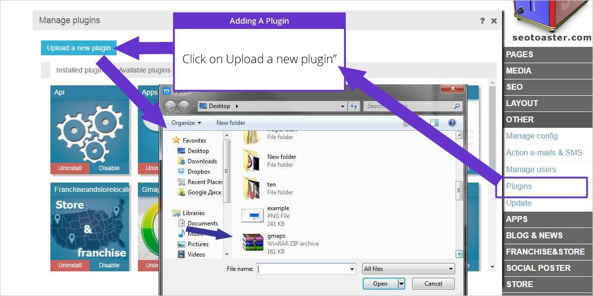 1-upload-plugin