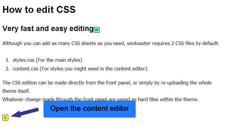2-open-content-editor