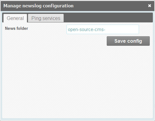 manage-newslog-configuration-screen1