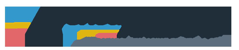 mensahero-logo
