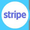 Stripepay