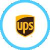 UPS module