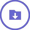 CTA Downloader