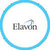 Elavon plugins