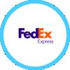 Fedex module
