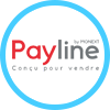 Payline payment