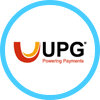 Upg payment