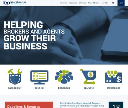 website-cms-gabeerepurves