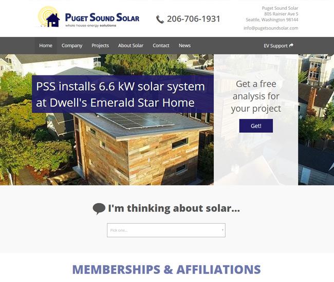 website-cms-pugetsoundsolar