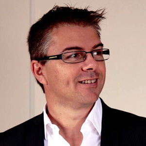 chris-clavel
