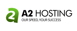 SeoToaster Review - A2 Hosting