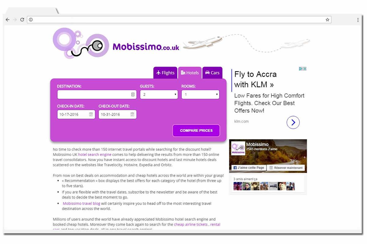 seotoaster-websites-mobissimo