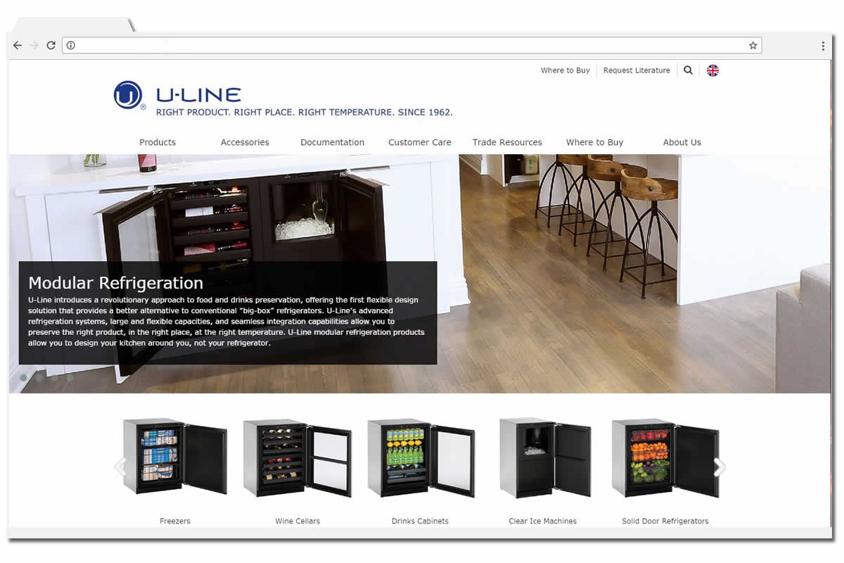seotoaster-websites-uline