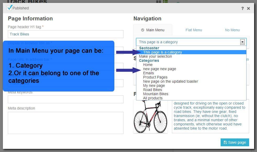 work-with-navigation-menu-0003