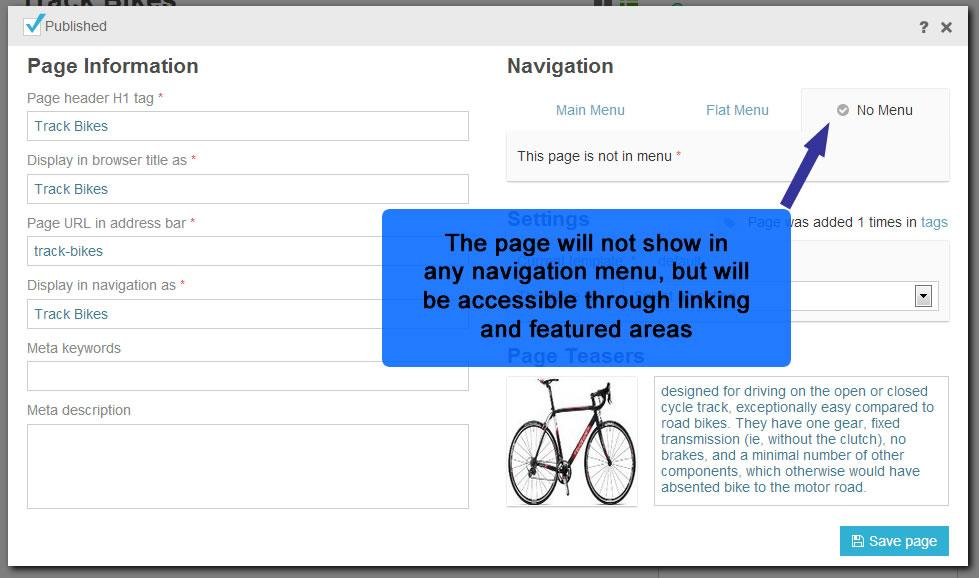 work-with-navigation-menu-0005