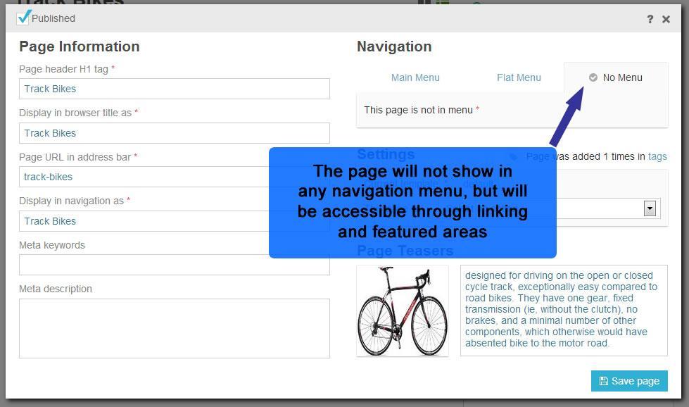 work-with-navigation-menu-0005