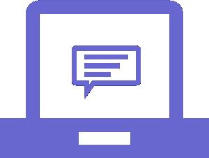 Blog Software