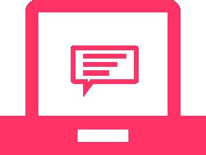 Content & Social Curation