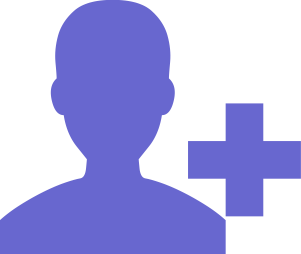 One-Click Fast Member Self Registration