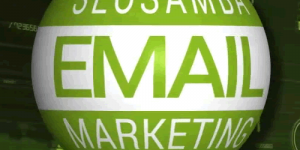 SeoSamba Announces Email Marketing Platform Built for Franchises Businesses and WordPress Websites Owners