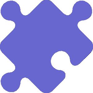Develop Plugins & Apps