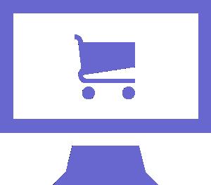 Free & Open Source E-commerce Site Builder Software - SeoToaster