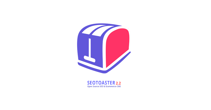 Free Open Source CMS SeoToaster Unveils Powerful New Features & Fresh UI