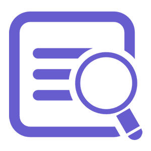 Free Search Ranking Tools