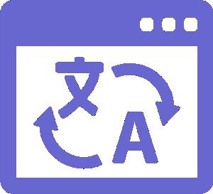Help Translate SeoToaster
