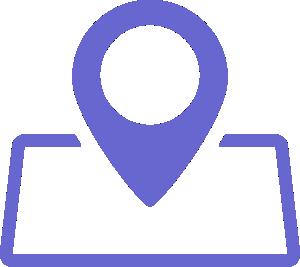 Local Search Engine Optimization
