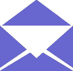 Localization: Action E-mails