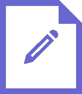 Localization: Create A Page