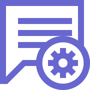 Localization: Manage Config