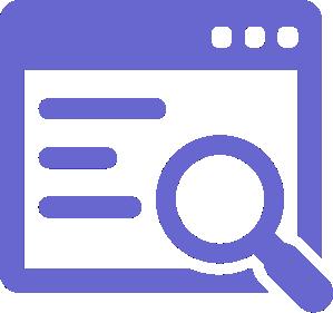 Localization: plugin newslog configuration