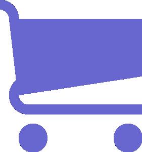 Localization: plugin shopping config
