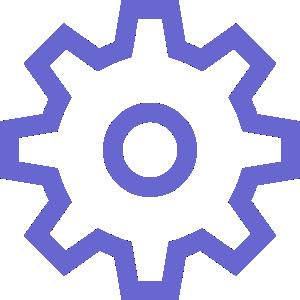 Localization:plugin toastersupport restoreConfig