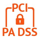 PCI and PA DSS Compliance